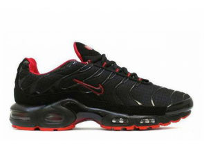 Nike Air Max TN Plus 898015-008