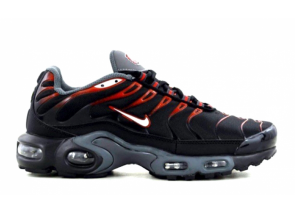Nike Air Max TN Plus 898015-007