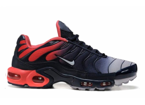 Nike Air Max TN Plus 898015-009