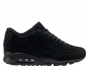 Nike Air Max 90 VW PRM QS 472489-003