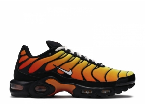 Nike Air Max Plus TN OG TIGER 852630 040