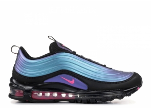 Nike Air Max 97 THROWBACK FUTURE AV1165-001