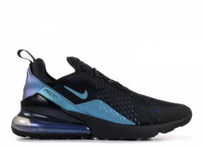 Nike Air Max 270 Throwback Future AH8050-020