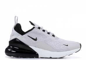 Nike Air Max 270 VAST GREY AH6789 012
