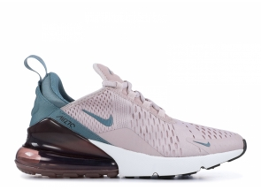 Nike Air Max 270 PARTICLE ROSE AH6789 602