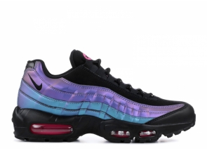 Nike Air Max 95 Throwback Future 538416 021