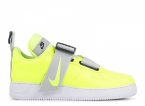 Nike Air Force 1 Utility Volt AO1531 700