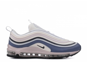 Nike Air Max 97 Ultra Beige Blue 917704 006