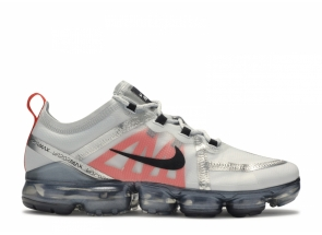 Nike Air VaporMax 2019 Pure Platinum AR6631-003
