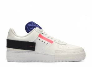 Nike Air Force 1 Type CI0054-100