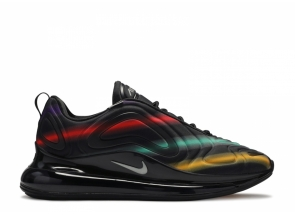 Nike Air Max 720 Color Streaks AO2924-023