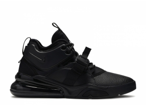 Nike Air Force 270 AH6772 010