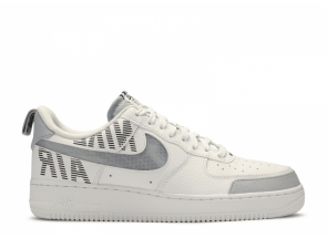 Nike Air Force 1 Low Under Construction White BQ4421-100