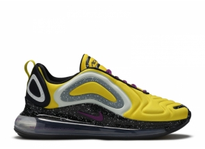 Nike Air Max 720 Bright Citron CN2408-700