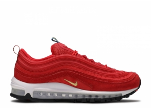 Nike Air Max 97 QS CI3708-600