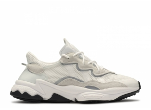 Adidas Ozweego Cloud White EE6464