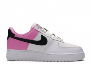 Nike Air Force 1 Low SE Basketball Pins AA0287-107