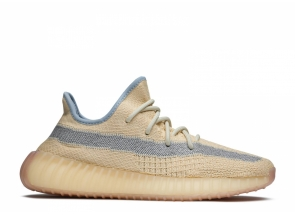 Adidas Yeezy Boost 350 V2 Linen FY5158