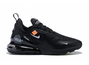 Nike Air Max 270 Off White AH6789-201