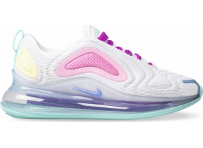 Nike Air Max 720 Run Colors AR9293-102