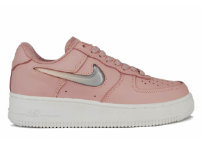 Nike Air Force 1 Low 19 Light Pink
