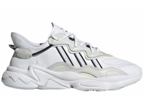 Adidas Ozweego Cloud White FV2555