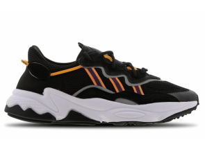Adidas Ozweego Flash Orange EH3219