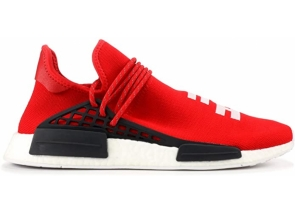 Adidas PW Human Race NMD Red Scarlet BB0616