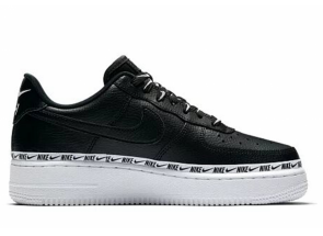 Nike Air Force 1 '07 SE AH6827-002