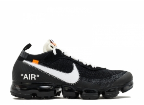 Nike Air VaporMax Off-White AA3831-001