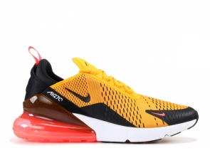 Nike Air Max 270 University Gold AH8050-004