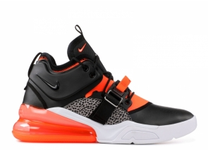 Nike Air Force 270 ah6772 004