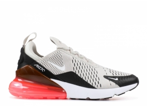 Nike Air Max 270 Light Bone AH8050-003
