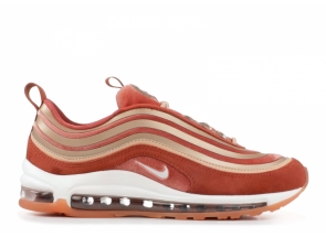 Nike Air Max 97 Ultra Dusty Peach AH6805 200