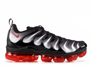 Nike Air VaporMax Plus Shark AQ8632-001
