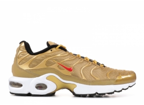 Nike Air Max Plus TN SE BG ar0259 700