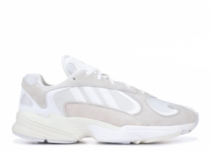 Adidas Yung-1 Cloud White B37616