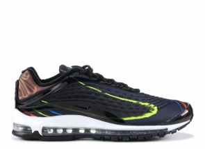 Nike Air Max Deluxe Midnight Navy AJ7831-001