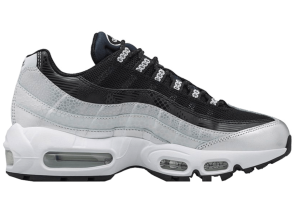 Nike Air Max 95 QS Platinum 814914-001