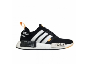 Adidas Nmd Off-White ac7218