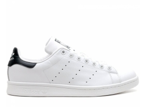 Adidas Stan Smith Core Black M20224