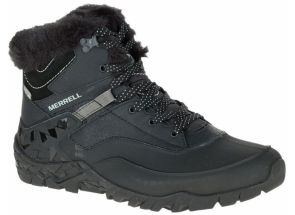 Merrell Aurora 6 Ice+Waterproof J37216