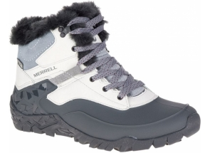 Merrell Aurora 6 Ice+Waterproof J37224