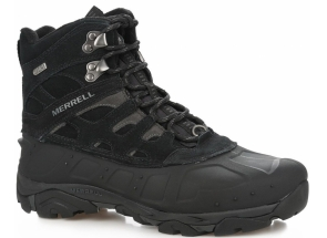 Merrell Moab Polar Waterproof J41917