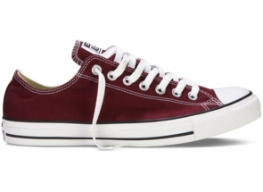 Converse Chuck Taylor All Star Low M9691