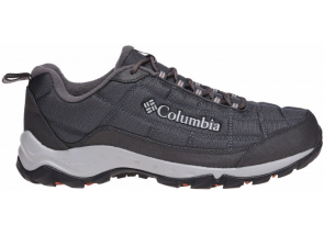 Columbia Firecamp Fleece III BM0820-053
