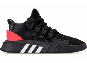 Adidas EQT ADV Basketball Core Black AQ1013