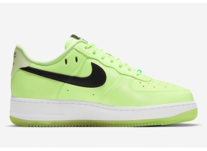 Nike Air Force 1 Low Have A Nike Day CT3228-701