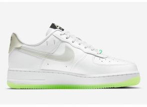 Nike Air Force 1 Low Have A Nike Day CT3228-100