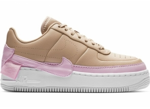Nike Air Force 1 JESTER XX AO1220 202